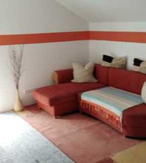 WG Zimmer für 600 Euro inklusive Nebenkosten
