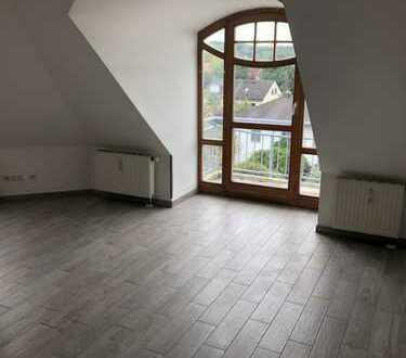 Helle gut geschnittene 2,5-Zimmer-Wohnung - Ab sofort beziehbar - In S-Bahn Nähe