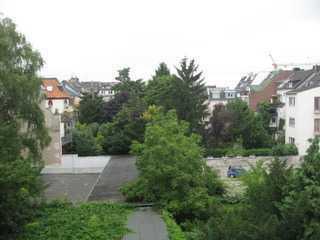 Lichtdurchflutete 3,5 Zimmerwohnung mit großem Balkon in Bestlage TOP AUSSTATTUNG!