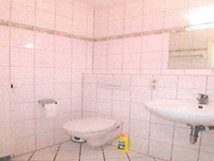 240000 € - 30 m² - 1.0 Zi.