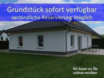 schönes Grundstück in Adelsberg sofort verfügbar - 90 m² Wohnfläche - 3 oder 4 Zimmer