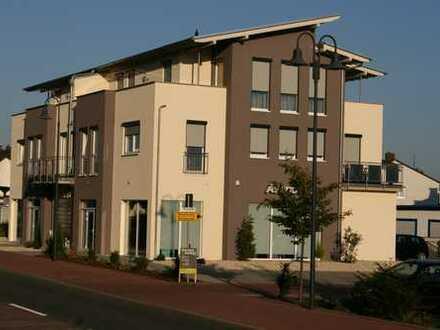 Schicke 3-Zimmer Penthauswohnung, Super Zentrallage