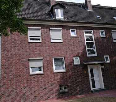 DG-Wohnung - Wilhelmshaven