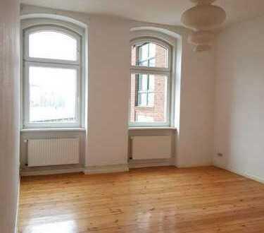 *große 1-Zimmer Wohnung im Weddinger KIEZ*