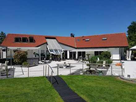 Schönes, geräumiges Haus mit 11 - Zimmern in Borken (Kreis), Ahaus