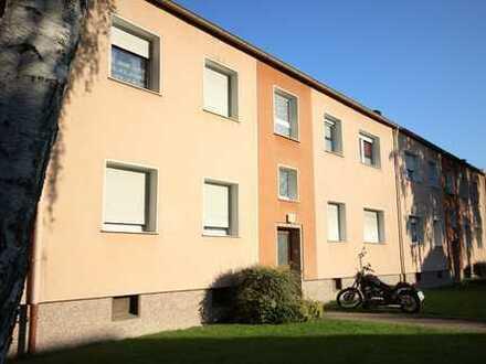 Schöne Wohnung in Lünen-Süd zu vermieten!