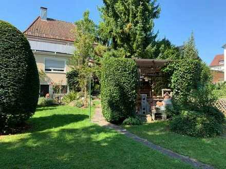 Schönes Haus mit acht Zimmern im Schwarzwald-Baar-Kreis, Villingen-Schwenningen