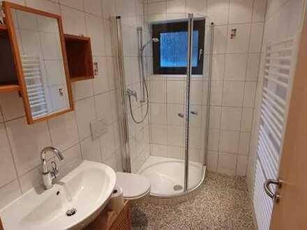 Sehr Schöne 2 Zimmer Wohnung in Bad Kreuznach (Kreis), Bad Kreuznach