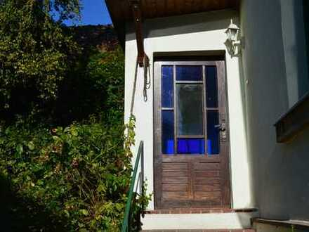 Zwei-Zimmer-Wohnung in Niederndodeleben