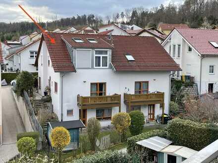 Schönes Haus mit sechs Zimmern in Rems-Murr-Kreis, Winnenden
