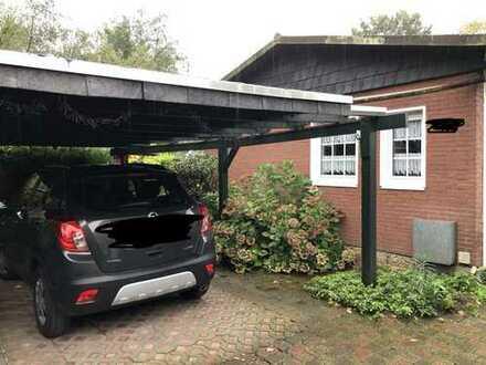 Traumhaus in wunderschöner Lage am Franz-Felix-See in Greven