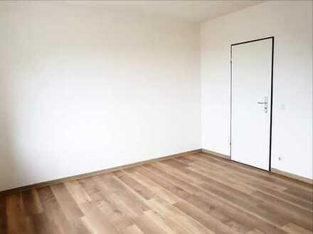 Frisch renovierte Wohnung für große Träume