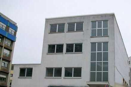 3 Etagen Loft , Büro , Praxis Zweibrücken Stadt-Lage