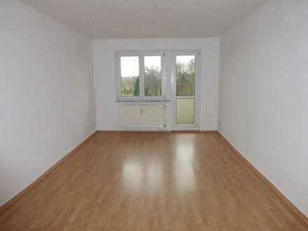 Bild_Ruhige 3-Zimmer-Wohnung mit Balkon in Alt Ruppin