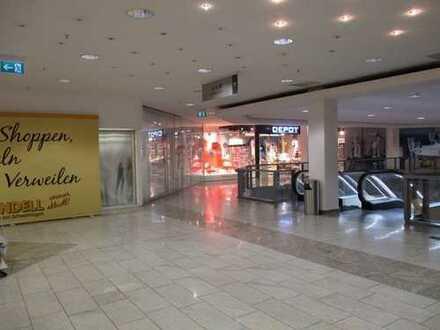 PROVISIONSFREIE Einzelhandelsfläche zu vermieten