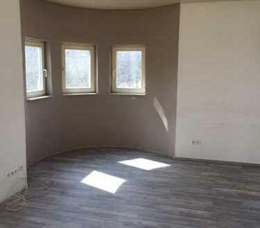 Großzügige 4-Zimmer Wohnung mit grossem Balkon
