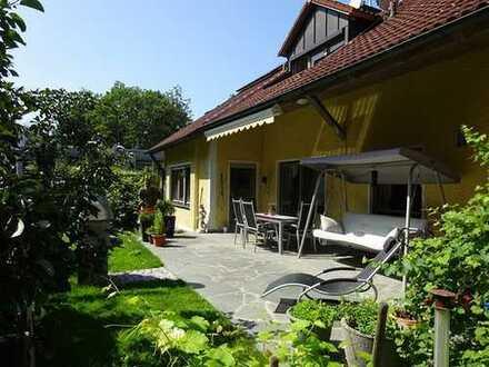 Großzügiges Wohn- und Geschäftshaus in Ingolstadt -Süd Nähe Auwaldsee