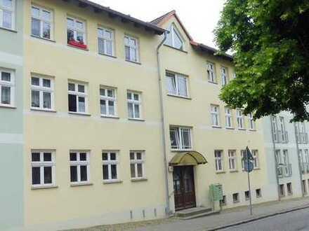 Bild_Helle 3-Zimmer-Wohnung in Alt Ruppin zu vermieten