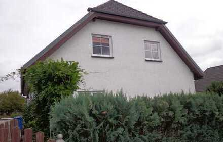 Schönes Haus mit sieben Zimmern in Märkisch-Oderland (Kreis), Hoppegarten
