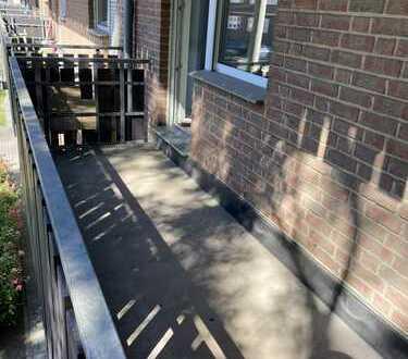 3 Appartements in der Kaiserstraße im Paket - Ohne Makler