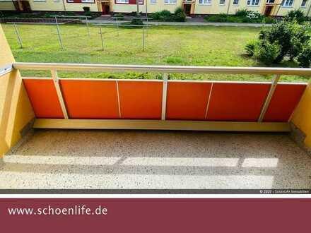 Bild_Moderne Familien-Whg nahe Gördenwald! **Besichtignung: Sa., 01.08. // 14:15 Uhr**