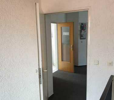 Büro- oder Schulungsräume, hell und direkt in der Innenstadt