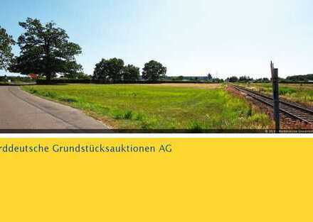 Grundstück in 17358 Torgelow