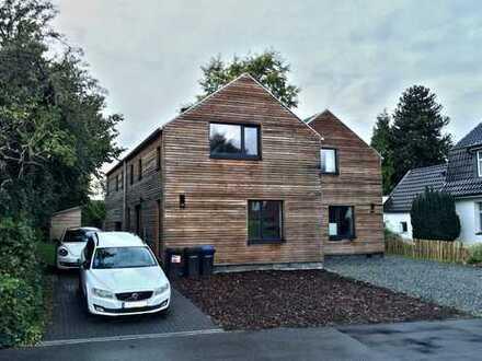 Schönes Haus in Kiel-Russee