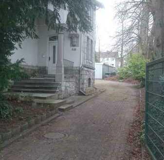 Gepflegtes 10-Zimmer-dreifamilienhaus mit Einbauküche in Forst, Aachen