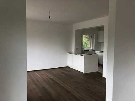 Hochwertige 3-Zimmer-Wohnung in Bensheim- Auerbach, Kurviertel/ Hanglage
