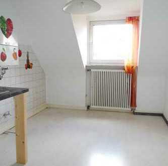 Helle 3,5 Raum-Wohnung in Eickel - zentral und ruhig im Grünen direkt am Eickeler Park