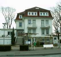 Gemütliche 2 Zimmerwohnung in Lippstadt-Bad Waldliesborn
