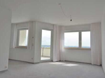 Gemütliche 1,5-Zimmer Wohnung am Safranberg! Ideal für Singles!