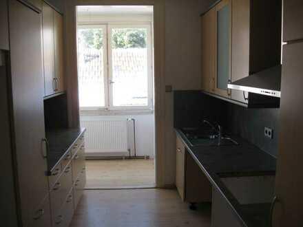 Freundliche 4-Zimmer-Wohnung in Pforzheim