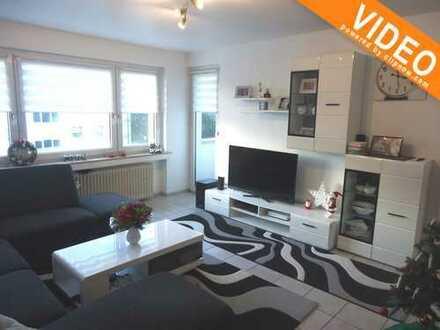Top ausgestattete Wohnung im Naturpark Schwalm-Nette