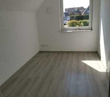 Schönes Haus mit fünf Zimmern in Hannover (Kreis), Wunstorf/Steinhude