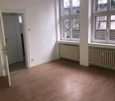 Günstige, gepflegte 3-Zimmer-Wohnung in Gelsenkirchen-Heßler