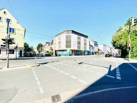 700m² Gewerbefläche in Bremen Hastedt zu verkaufen