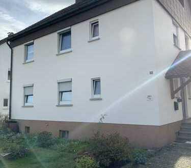 650 €, 62 m², 3 Zimmer