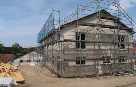Ruhige Wohlfühlhäuser in Bad Wörishofen Dorschhausen mit geringen Nebenkosten