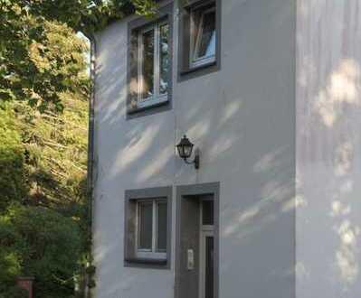 Exklusives Apartment - ruhige Wohnlage