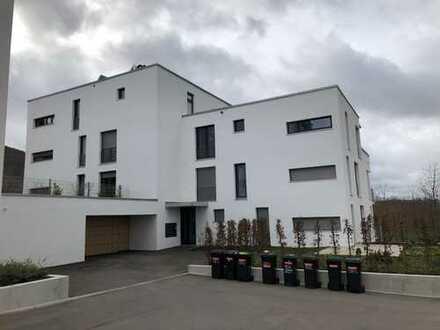 Neuwertige 2,5-Zimmer-Wohnung in Aalen zu vermieten