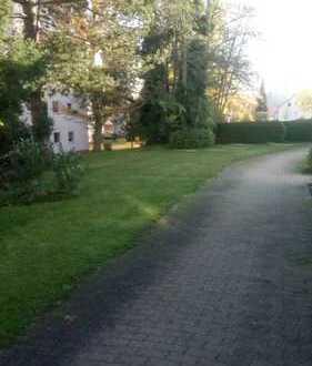 Großzügige 2- Zimmer ETW in ruhiger Lage im Ortsteil Pforzheim-Würm