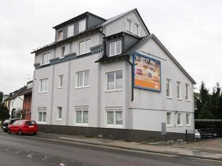Modernes Wohnen auf zwei Ebenen!