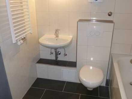 Wir modernisieren für Sie! 1 Zi.Wohnung in Stolberg auf der Liester mit Balkon zu vermieten!