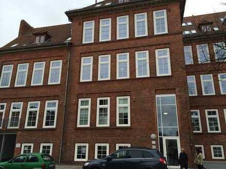 Neuwertige 2-Zimmer-Wohnung mit EBK in Bremen