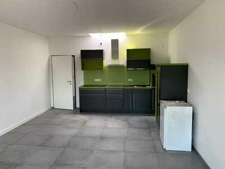 Die Richtige Immobilie - Erstbezug eines wunderschönen Büros in Maisach.