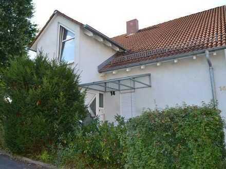 1,5 Zimmer Wohnung stadtnah im Grünen mit toller Terasse am Lerchenberg
