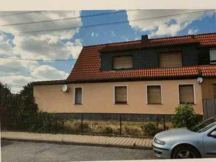 Bild_freie 3 Raumwohnung Erdgeschoss in einem Zweifamilienhaus