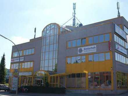 Lagerfläche/Produktionsfläche**203 m² in Flughafennähe